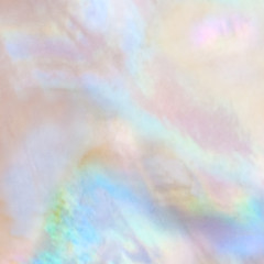 pearl soft texture background