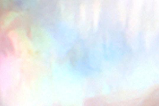 Creative multicolor watercolor background
