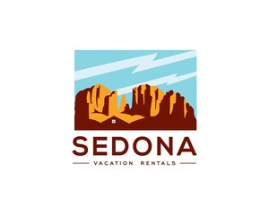 Sedona Home rent
