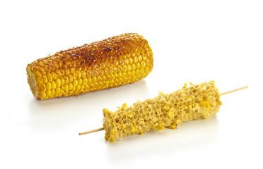 Bildergebnis für Bild Maiskolben aus Kenia