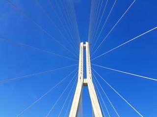 현수교 suspension bridge 04