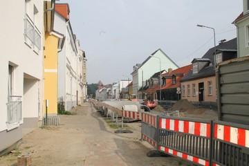 Greifswald meine Heimat alt und neu