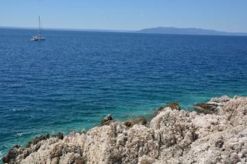 Rock in Croatia