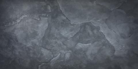 Dunkler Steinhintergrund 1