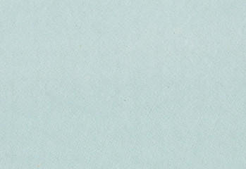 blue blank cardboard texture background, high resolution