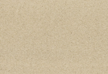 white cardboard texture background, high resolution