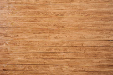 Search Photos Woodentexturetimberlightwoodoldmaterialgrey
