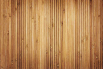 light wood floor background. Wood panel background Search photos wooden texture timber light wood old material grey