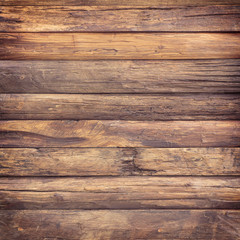 Old wood wall texture. background old panels