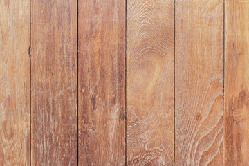 Wood texture background for interior design business, exterior decoration and industrial construction idea concept.