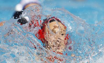 17th FINA World Championships