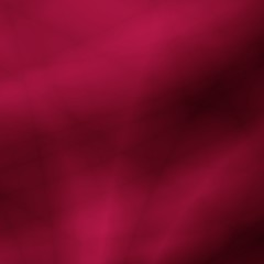 Velvet red pattern abstract smooth background