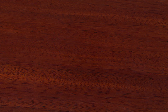 Red wood texture background, grunge timber wooden plank texture.