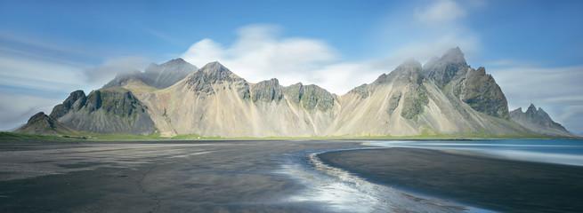 Island Stokksnes