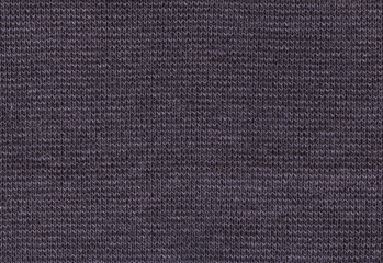 Viscose stretch, texture backdrop high resolution