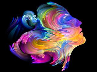 Splash of Imagination