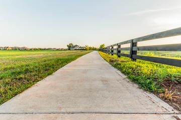 Path To Community