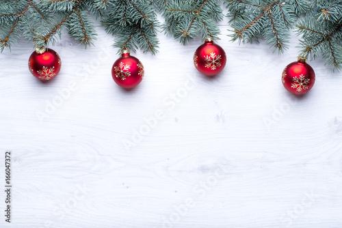 Beautiful Christmas Background Design.Beautiful Celebratory Christmas Background New Year S