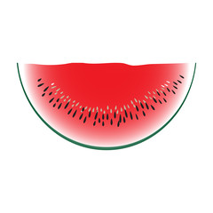 Watermelon_slice