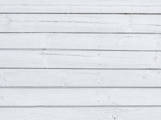 Old wooden painted background.