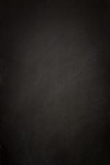 blank blackboard chalkboard background