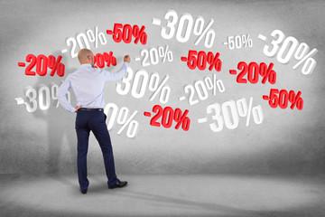 gmbh sofort kaufen gesellschaft auto kaufen oder leasen rabatt gmbh kaufen mit guter bonität GmbH