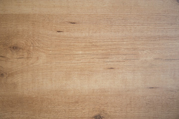 Wood texture background.
