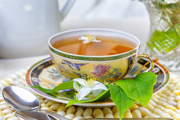 tea, Cup of tea, various kinds of tea,Tea with jasmine