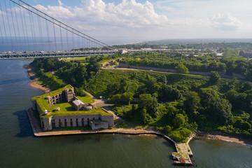 Battery Weed Staten Island NY