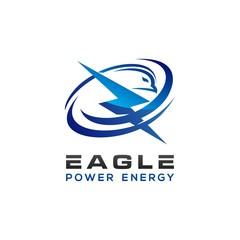 horse electric logo