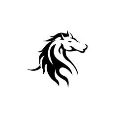 spirit fire horse