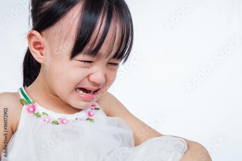 Ebony girl in white panties porn
