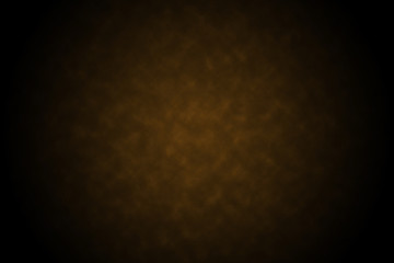 Old abstract grunge brown background