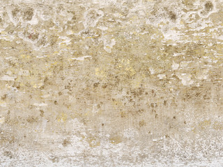 grunge white wall texture