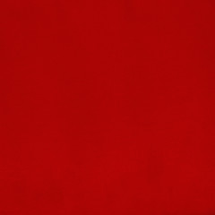 red fabric cloth texture
