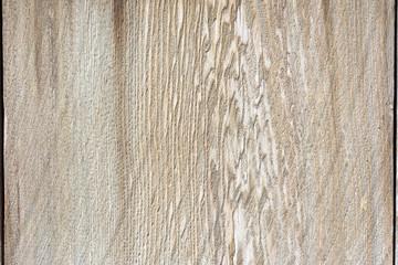 closeup cedar wood with beautiful pattern