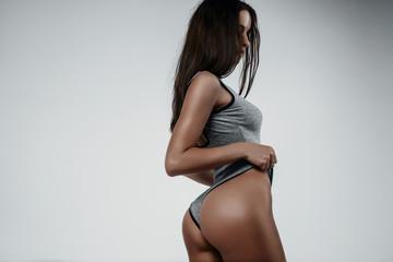 Nice ass search