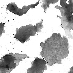background abstract stains