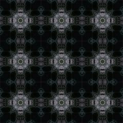 Patternity_85