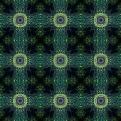 Patternity_
