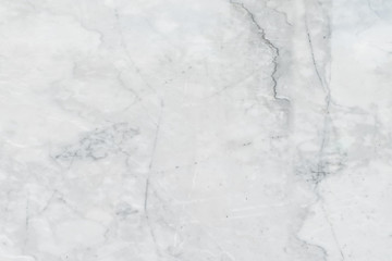 tile White marble texture background