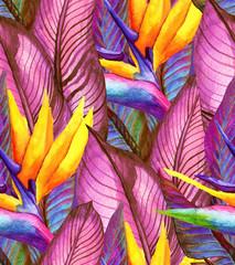 бабочкифон