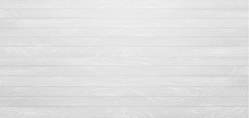 Natural wood texture, old wooden background, vintage panels. Grunge retro pattern. Hand drawn vector illustration, separated editable elements under mask