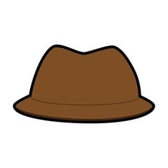 hat accessory icon