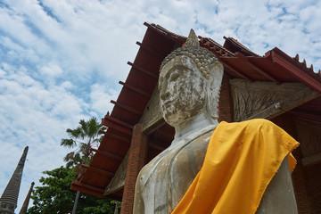 Buddha image/statue