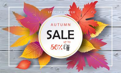 gmbh mit 34d kaufen gmbh mantel zu kaufen gesucht Werbung leere gmbh kaufen gmbh günstig kaufen