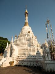 Wat Cheatawan