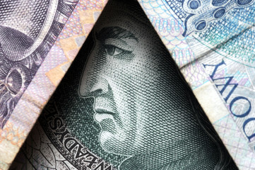 Polski złoty Poljski zlot Польский злотый Money Polish Ζλότι Puolan سعر الصرف PLN الحالي złoty Լեհական զլոտի Currency 波兰兹罗提 Moneta Poland זלוטי Polonia