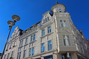 Recklinghausen Altstadt II