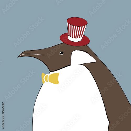 ペンギン イラストfotoliacom の ストック画像とロイヤリティフリーの